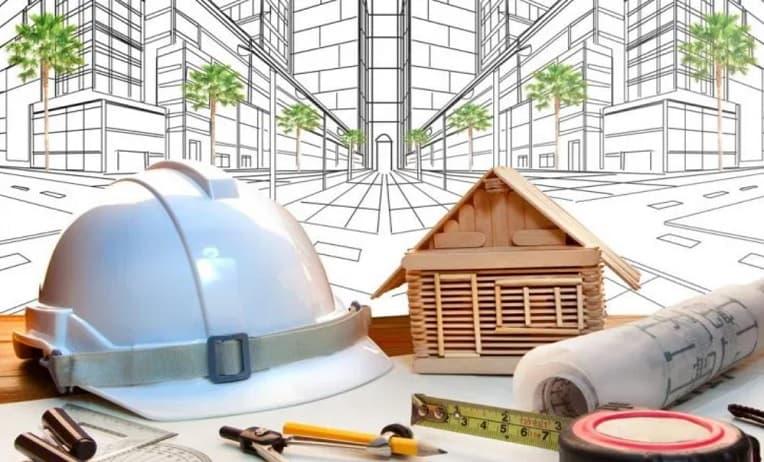 استشاري بناء في دبي